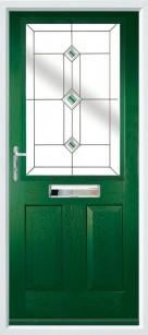 Beeston_green_square-50cf3c29e750b
