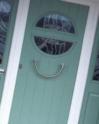 door2-509127223cf25