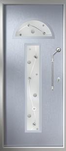 Italia_new_design2-543e820b655ce