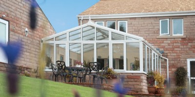 Gable Conservatories