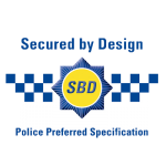 Secured-By-Design-SBD-Logo-150x150
