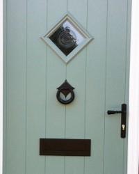 flint_cottage-52405f593c13f
