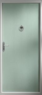 green_thornbury-51f780c3e81da