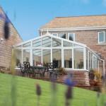 gable-conservatory-gm windows
