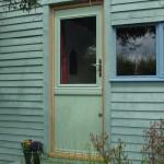 composite stable doors1