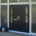 french door3 (2)